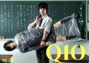 【中古】 Q10 DVD−BOX /佐藤健,前田敦子,蓮佛美沙子,金子隆博(音楽),小山絵里奈(音楽) 【中古】afb