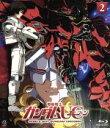 【中古】 機動戦士ガンダムUC 2(Blu−ray Disc...