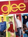 【中古】 glee/グリー シーズン1 ブルーレイBOX(Blu−ray Disc) /マシュー・モリソン,コリー・モンテース,リー・ミッシェル 【中古】afb