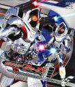【中古】 仮面ライダーフォーゼ Volume6(Blu−ra...