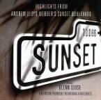 【中古】 【輸入盤】SUNSET BOULEVARD /アンドリュー・ロイド・ウェバー 【中古】afb