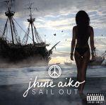 【中古】 【輸入盤】SAIL OUT /Jhene Aiko 【中古】afb