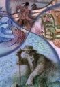 【中古】 フレデリック・バック作品コレクション /フレデリック・バック(脚本、アニメーション、監督),三國連太郎,江守徹 【中古】afb