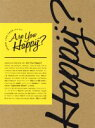 【中古】 ARASHI LIVE TOUR 2016−2017 Are You Happy?(初回限定版)(Blu−ray Disc) /嵐 【中古】afb