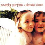 【中古】 【輸入盤】siamase dream /ザ・スマッシング・パンプキンズ 【中古】afb