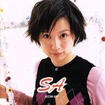 スルースキルゼロ!鈴木亜美が整形否定で炎上ママタレの道をひた走る