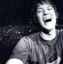 """【中古】 acoustic live best selection""""Live Fukuyamania"""" /福山雅治 【中古】afb"""