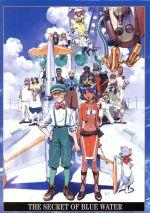 アニメ, その他  DVDBOX afb