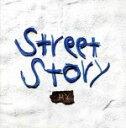【中古】 Street Story /HY 【中古】afb