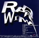 【中古】 RADWIMPS /RADWIMPS 【中古】af...