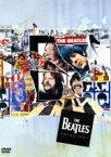 【中古】 ザ・ビートルズ・アンソロジー DVD BOX(初回) /ザ・ビートルズ 【中古】afb