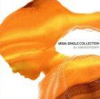 【中古】 MISIA SINGLE COLLECTION〜5th Anniversary(Hybrid SACD) /MISIA 【中古】afb