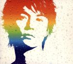 【中古】 fukuyama presents 虹〜もうひとつの夏〜(夏季限定盤) /福山雅治 【中古】afb