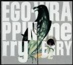 【中古】 merry merry /EGO−WRAPPIN' 【中古】afb