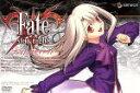 【中古】 Fate/stay night 4 /奈須きのこ/TYPE−MOON,杉山紀彰(衛宮士郎),川澄綾子(セイバー),植田佳奈 【中古】afb
