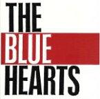 【中古】 MEET THE BLUE HEARTS /ザ・ブルーハーツ 【中古】afb