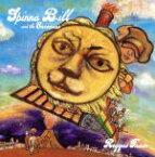 【中古】 Reggae Train /Spinna B−ill & the Cavemans 【中古】afb