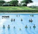 【中古】 HOME(通常盤) /Mr.Children 【中古】afb