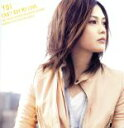 【中古】 CAN'T BUY MY LOVE /YUI 【中古】afb