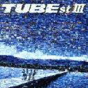 【中古】 TUBEstIII /TUBE 【中古】afb