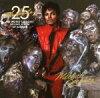 【中古】スリラー25周年記念リミテッド・エディション(DVD付)/マイケル・ジャクソン【中古】afb