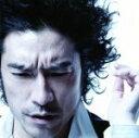 【中古】 FIRST(初回限定盤)(DVD付) /トータス松本(ウルフルズ) 【中古】afb