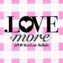 【中古】 .LOVE more /(オムニバス),浜崎あゆみ,大塚愛,倖田來未,m−flo loves YOSHIKA,Every Little Thing,BoA,Cr 【中古】afb