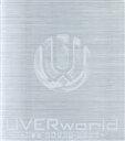 【中古】 Neo SOUND BEST(初回生産限定盤)(DVD付) /UVERworld 【中古】afb
