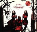 【中古】 Red Moon(初回生産限定盤)(DVD付) /Kalafina 【中古】afb