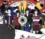 【中古】 マジックディスク(初回限定盤)(DVD付) /ASIAN KUNG−FU GENERATION 【中古】afb