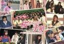 【中古】 桜からの手紙〜AKB48それぞれの卒業物語〜豪華版 DVD−BOX(初回限定版) /AKB48,上川隆也 【中古】afb