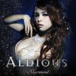 【中古】 Mermaid /Aldious 【中古】afb