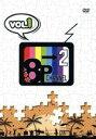 【中古】 DVD「8P channel 2」Vol.1 /(趣味/教養),畠中祐,野上翔,八代拓,榎木淳弥,ランズベリー・アーサー,高坂篤志,益山武明 【中古】afb