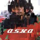 【中古】 キックス /ASKA(CHAGE and ASKA) 【中古】afb