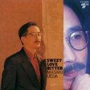 【中古】 Sweet Love Bitter /上田正樹 【中古】afb