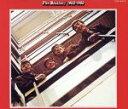 【中古】 1962−1966(赤)[2cd] /ザ・ビートルズ 【中古】afb
