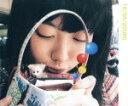 【中古】 少女ロボット /ともさかりえ 【中古】afb