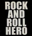 【中古】 ROCK AND ROLL HERO /桑田佳祐 【中古】afb