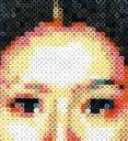 【中古】 KYON3 KOIZUMI THE GREAT 5...