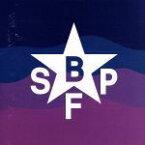 【中古】 SAUSAGE BUTTERFLY PASTA FESTA /ソーセージ・バタフライ・パスタ・フェスタ 【中古】afb