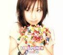 【中古】 LOVE PUNCH(CCCD)(DVD付) <CCCD> /大塚愛 【中古】afb
