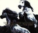 【中古】 THE YELLOW MONKEY MOTHER OF ALL THE BEST(初回) /THE YELLOW MONKEY 【中古】afb
