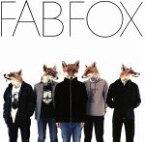 【中古】 FAB FOX /フジファブリック 【中古】afb