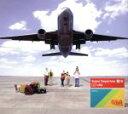 ブックオフオンライン楽天市場店で買える「【中古】 Super Departure /i−dep 【中古】afb」の画像です。価格は110円になります。