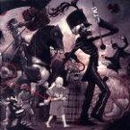 【中古】 ザ・ブラック・パレード(初回限定盤) /マイ・ケミカル・ロマンス 【中古】afb