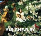 【中古】 CHE.R.RY /YUI 【中古】afb