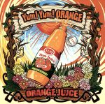 【中古】 ORANGE JUICE /Yum!Yum!ORANGE 【中古】afb