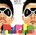 【中古】 COSMICOLOR(DVD付) /m−flo 【中古】afb