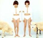 【中古】 h /hitomi 【中古】afb