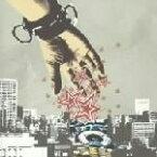 【中古】 勝手にロックンロール /THEイナズマ戦隊 【中古】afb